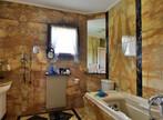 Vente Maison 10 pièces 280m² Fillinges (74250) - Photo 8