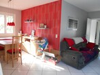 Vente Maison 5 pièces 110m² Bellerive-sur-Allier (03700) - Photo 3