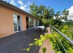 Vente Maison 10 pièces 250m² Chatuzange-le-Goubet (26300) - Photo 6