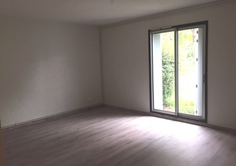 Sale Apartment 2 rooms 56m² Colomiers (31770) - photo