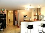 Vente Appartement 2 pièces 46m² Voiron (38500) - Photo 2