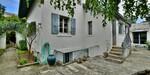 Vente Maison 4 pièces 125m² Gaillard - Photo 3