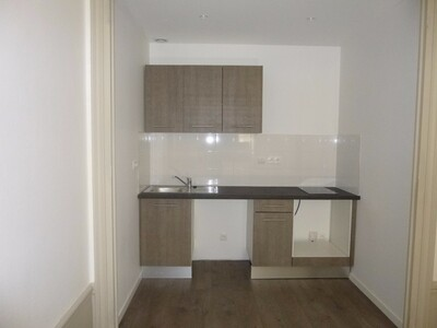 Location Appartement 3 pièces 70m² Saint-Étienne (42000) - Photo 2