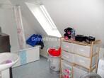 Location Maison 4 pièces 90m² Oye-Plage (62215) - Photo 5