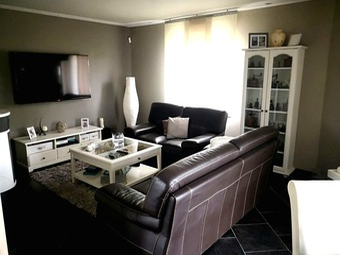 Vente Maison 6 pièces 153m² Lestrem (62136) - Photo 1