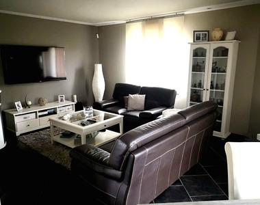 Vente Maison 6 pièces 153m² Lestrem (62136) - photo