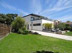 Vente Maison 5 pièces 130m² Montélimar (26200) - Photo 2