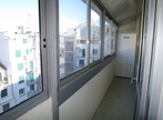 Location Appartement 2 pièces 58m² Grenoble (38100) - Photo 5