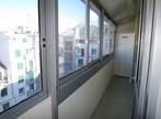 Location Appartement 2 pièces 57m² Grenoble (38000) - Photo 6