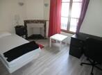 Location Appartement 2 pièces 47m² Grenoble (38000) - Photo 1