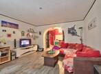 Vente Appartement 3 pièces 65m² Albertville (73200) - Photo 1