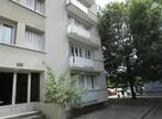 Vente Appartement 3 pièces 64m² Grenoble (38100) - Photo 2