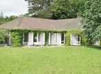 Vente Maison 7 pièces 159m² Saint-Martin-d'Uriage (38410) - Photo 1