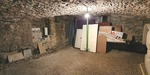 Vente Maison 6 pièces 135m² A 10 kms de Briord - Photo 9