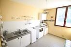 Vente Appartement 3 pièces 57m² Chamalières (63400) - Photo 3
