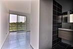 Location Appartement 2 pièces 40m² Cayenne (97300) - Photo 5