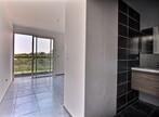 Location Appartement 2 pièces 40m² Cayenne (97300) - Photo 4