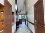 Vente Appartement 3 pièces 57m² Voiron (38500) - Photo 8