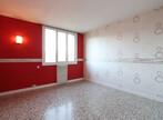 Vente Appartement 1 pièce 28m² Échirolles (38130) - Photo 1