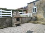 Vente Maison 5 pièces 150m² Attignéville (88300) - Photo 10
