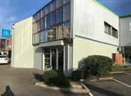 Sale Commercial premises 423m² A 5 minutes du centre-ville - Photo 1