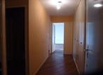 Location Appartement 3 pièces 70m² Mâcon (71000) - Photo 6