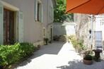 Vente Maison 6 pièces 187m² Voreppe (38340) - Photo 22