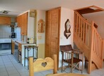 Sale Apartment 2 rooms 34m² Saint-Gervais-les-Bains (74170) - Photo 1