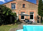 Sale House 6 rooms Toulouse (31100) - Photo 2