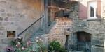 Vente Maison 11 pièces 190m² Colombier-le-Vieux (07410) - Photo 4