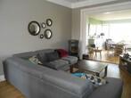 Vente Maison 7 pièces 200m² Chauny (02300) - Photo 6