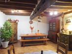 Vente Maison 5 pièces 120m² 5 MIN CENTRE EGREVILLE - Photo 6