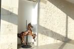 Vente Maison 7 pièces 335m² Marsilly (17137) - Photo 14