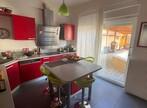 Vente Appartement 4 pièces 149m² Vichy (03200) - Photo 17