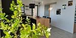 Vente Maison 4 pièces 157m² Valence (26000) - Photo 1