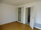 Location Appartement 2 pièces 53m² Lillebonne (76170) - Photo 4
