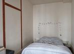Vente Appartement 2 pièces 41m² Voiron (38500) - Photo 3