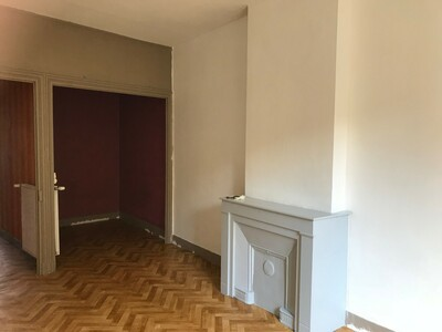 Location Appartement 2 pièces 45m² Saint-Étienne (42100) - Photo 5