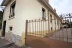 Sale House 3 rooms 85m² Vesoul (70000) - Photo 14