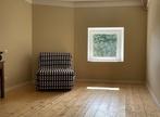 Vente Maison 5 pièces 150m² Clérieux (26260) - Photo 5