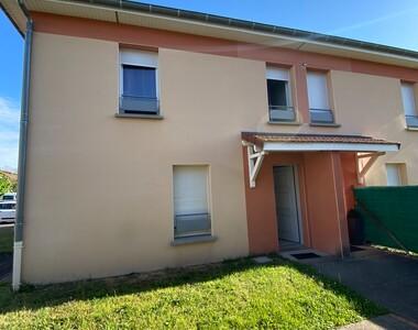 Vente Appartement 3 pièces 63m² Hauterive (03270) - photo