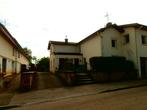 Sale Apartment 5 rooms 117m² Luxeuil-les-Bains (70300) - Photo 1