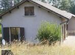 Vente Maison 7 pièces 130m² Paladru (38850) - Photo 5