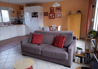 Sale Apartment 3 rooms 60m² Rambouillet (78120) - Photo 1