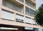 Vente Appartement 4 pièces 85m² MONTBELIARD - Photo 7