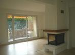 Vente Appartement 7 pièces 148m² Pau (64000) - Photo 3