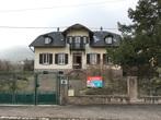 Vente Maison 9 pièces 248m² Dambach-la-Ville (67650) - Photo 4