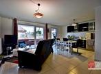 Vente Appartement 4 pièces 85m² Cruseilles (74350) - Photo 4