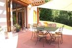 Vente Maison 6 pièces 153m² Quaix-en-Chartreuse (38950) - Photo 3