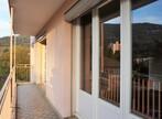 Vente Appartement 4 pièces 67m² Vizille (38220) - Photo 4